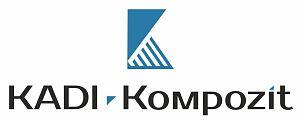 Завод KADI-Kompozit, производство полимерно-композитных изделий
